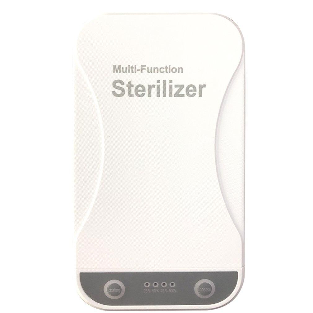 uv phone sterilizer