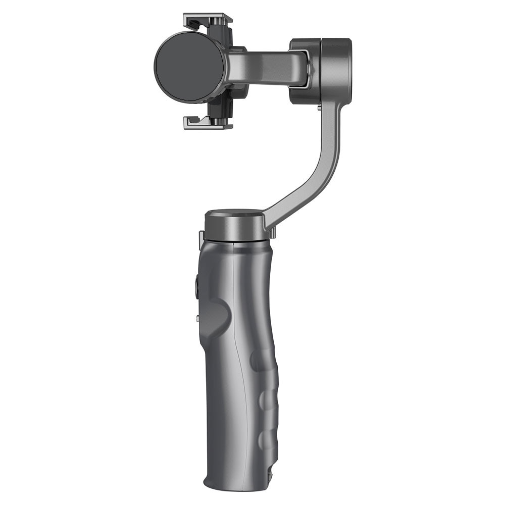 3-Axis Smart Handheld Gimbal Stabilizer Best Sellers