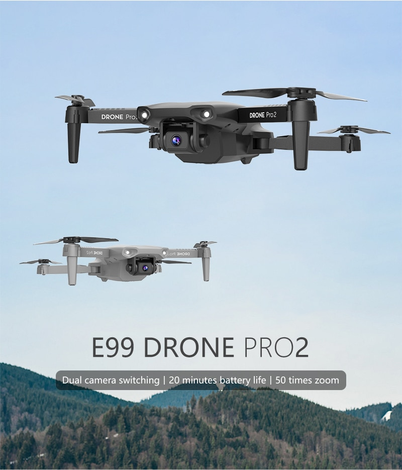 NYR E99 Pro2