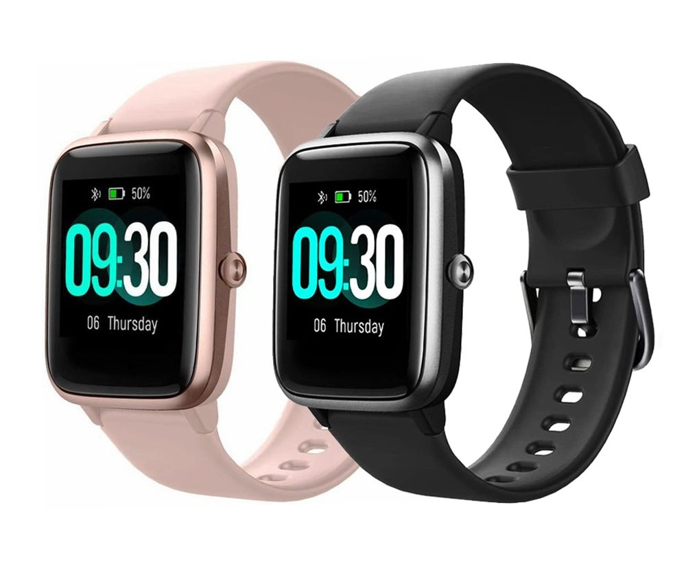 Smart Watch for Android iPhone Phones IP68 Best Sellers